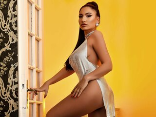 DeniseTaylor naked shows jasmin