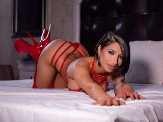 DinaVeine jasmine livejasmin.com jasmin