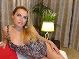 DivaRoxyBlondie lj camshow live