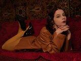 DoloresPalmer naked videos pics