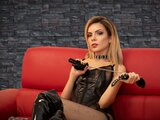 DomCaprice jasminlive videos online