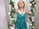 EdithCarson live cam livesex
