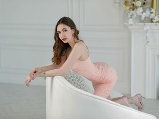 ElizaNelson toy camshow show