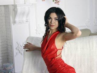 EmiliyWhite nude adult cam