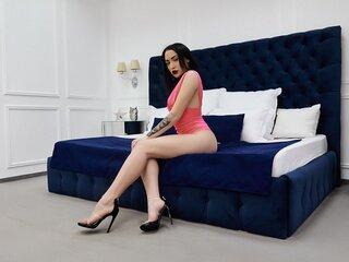 EmmaAsh live nude adult