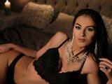 EmmaBenton photos show videos