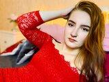 EmmaByrd nude livejasmin amateur
