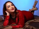 EstherMathis jasmin hd photos