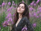 EvaOrlova webcam xxx jasminlive