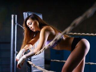 EveRosalin sex video jasmine