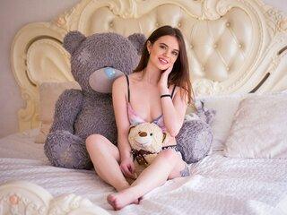 ExcitingMila sex hd pics