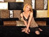 ExoticSoftFlower livejasmin.com private ass