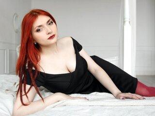 FairyLindsay livejasmine sex lj