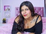 FernandaGonzales porn jasminlive photos