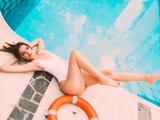 FernandaParker nude xxx free