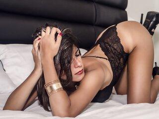 GabyMendoza videos livejasmine sex