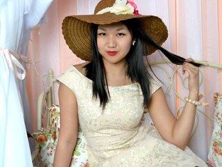 GeishaSong pics real adult
