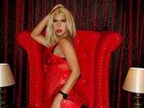 GeraldineUzon sex cam online