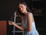 GloriaBarnes livejasmin.com jasmin livesex