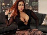 HaileyLopez private xxx photos