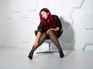 HayleyBurns jasmine webcam livejasmin