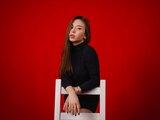HeidiMorris online livejasmin recorded