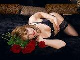 HelenLena videos private sex