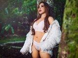 IrinaLara private xxx webcam