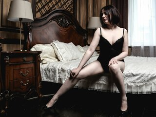 IrisBecky livejasmine photos nude