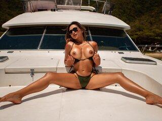 IsabelBrouw photos webcam ass