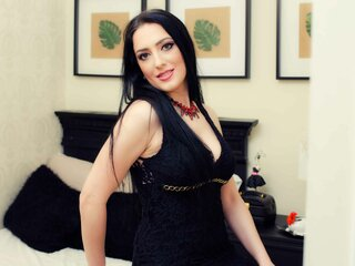 IsabelMay online toy private