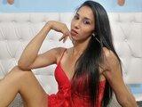 IsabellaKenson online private livesex