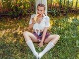 IsabelleBryant livesex photos shows