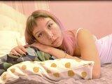 IsabelleSilver online cam jasmine