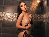 IvanaKovalenko livejasmin.com webcam livesex