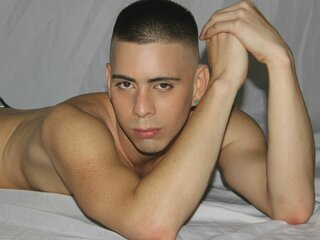 JacobSafado toy porn hd