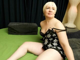JanaSlovenian recorded nude free