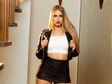 JennyCusack xxx jasmin porn