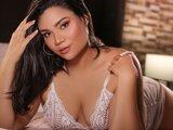 JessicaRamos jasminlive video naked