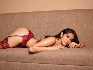 JohannaRodriguez cam live porn