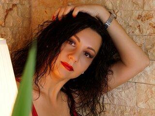 JulienneMoore sex photos fuck