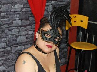 JustineSub pussy webcam cam