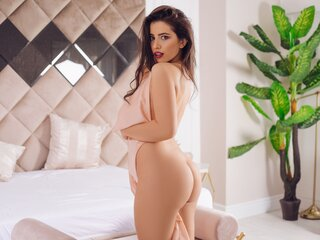 KarenDevine livejasmin amateur porn