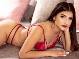 KarinaFerreiro jasmin live sex