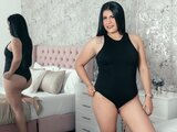 KatarinaWest pictures videos real