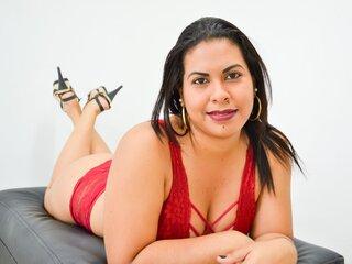 KatyHickman jasmin ass shows