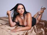 KeiraDouglas jasmine shows anal