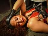 KellySander jasmin livejasmin.com pussy