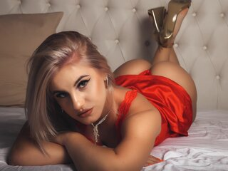 KenzieParks amateur naked sex