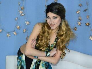 KhadijahZakhi show cam shows